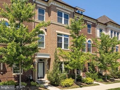 20629 Duxbury Terrace, Ashburn, VA 20147 - #: VALO441334