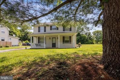37127 Butts Lane, Hillsboro, VA 20132 - #: VALO441398