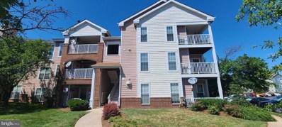 20991 Timber Ridge Terrace UNIT 201, Ashburn, VA 20147 - #: VALO441562