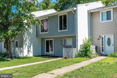 34 Wedgedale Drive, Sterling, VA 20164 - #: VALO441666