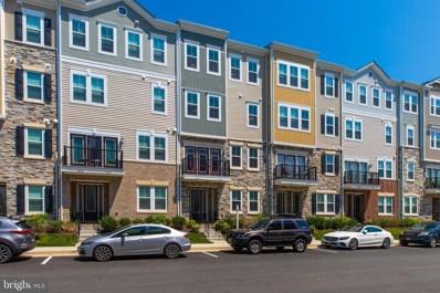 24574 Rosebay Terrace, Aldie, VA 20105 - #: VALO441774