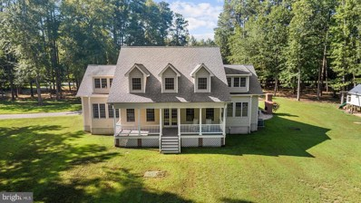 25 Cow Shed Road, Lancaster, VA 22503 - #: VALV100770