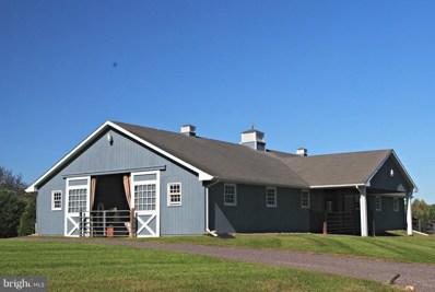 409 Cook Mountain Drive, Brightwood, VA 22715 - #: VAMA103778