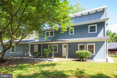 294 Waylands Mill, Culpeper, VA 22701 - #: VAMA107736