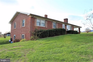 655 Graves Mill Road, Madison, VA 22727 - #: VAMA108022
