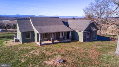 443 Turner Drive, Madison, VA 22727 - #: VAMA108046