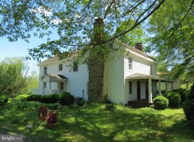 22 Parish Road, Reva, VA 22735 - #: VAMA108322