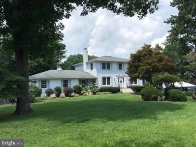 409 Cook Mountain Drive, Brightwood, VA 22715 - #: VAMA108466