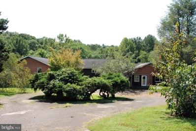 5289 Ridgeview Drive, Reva, VA 22735 - #: VAMA108554