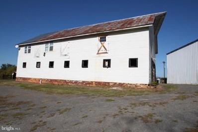 95 Meander Run Road, Locust Dale, VA 22948 - #: VAMA108676