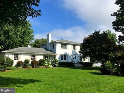 409 Cook Mountain Drive, Brightwood, VA 22715 - #: VAMA108976