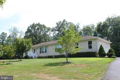 1303 Tanners Road, Orange, VA 22960 - #: VAMA2000066