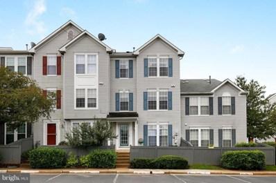 9334 Fringe Tree Lane, Manassas, VA 20110 - MLS#: VAMN100110