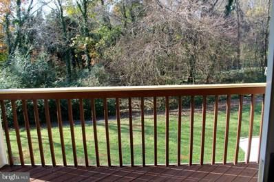 9404 Scarlet Oak Drive UNIT 3, Manassas, VA 20110 - MLS#: VAMN101478