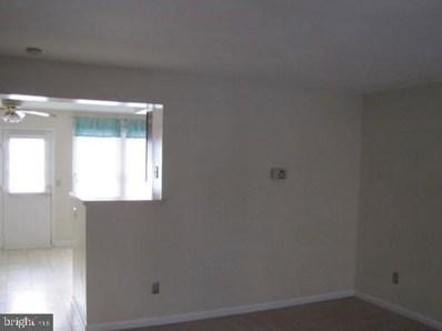 9779 Mock Orange Court, Manassas, VA 20110 - #: VAMN123736