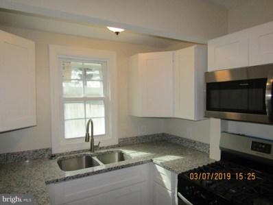 9758 Bragg Lane, Manassas, VA 20110 - #: VAMN134388
