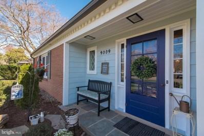 9009 Longstreet Drive, Manassas, VA 20110 - #: VAMN136704