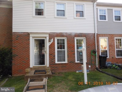 9170 Laurelwood Court, Manassas, VA 20110 - #: VAMN137364