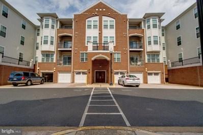 9200 Charleston Drive UNIT 303, Manassas, VA 20110 - #: VAMN137650