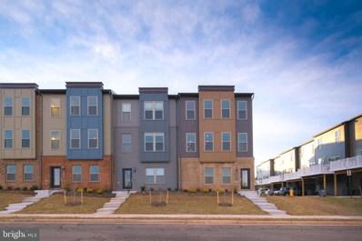10487 Davis Place, Manassas, VA 20110 - #: VAMN137738
