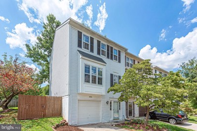 8506 Saddle Court, Manassas, VA 20110 - #: VAMN137780