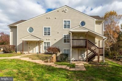 9424 Scarlet Oak Drive, Manassas, VA 20110 - #: VAMN138466