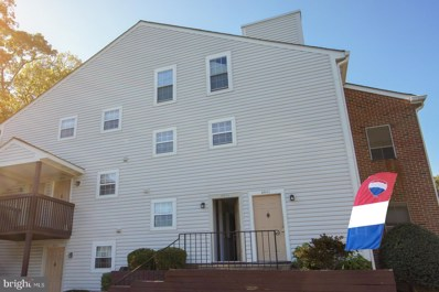 8903 Sugarwood Lane, Manassas, VA 20110 - #: VAMN138562