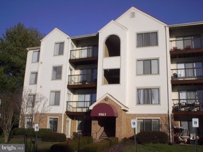 9563 Battery Heights Boulevard UNIT 202, Manassas, VA 20110 - #: VAMN138904