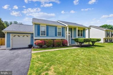 10335 Abbott Road, Manassas, VA 20110 - #: VAMN139426