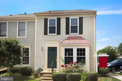 9811 Mock Orange Court, Manassas, VA 20110 - #: VAMN139638