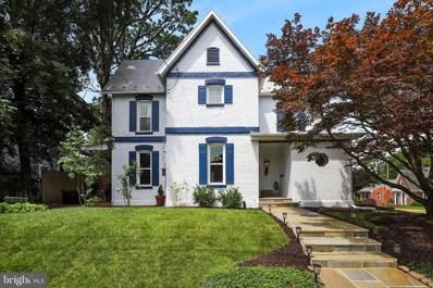 9300 West Street, Manassas, VA 20110 - #: VAMN139772