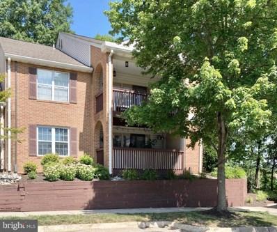 9959 Grapewood Court, Manassas, VA 20110 - #: VAMN139966