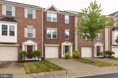 10263 Fountain Circle, Manassas, VA 20110 - #: VAMN140128
