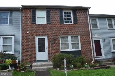 8385 Shady Grove Circle, Manassas, VA 20110 - #: VAMN140258
