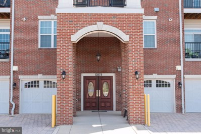 10275 Fountain Circle UNIT 111, Manassas, VA 20110 - #: VAMN140322
