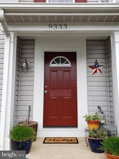 9333 Gooseberry Drive, Manassas, VA 20110 - #: VAMN140450