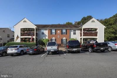 9398 Scarlet Oak Drive, Manassas, VA 20110 - #: VAMN140592