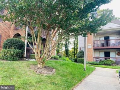 8838 Tanglewood Lane, Manassas, VA 20110 - #: VAMN140654