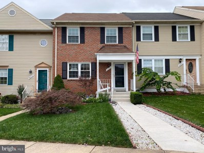 8655 Point Of Woods Drive, Manassas, VA 20110 - #: VAMN140676