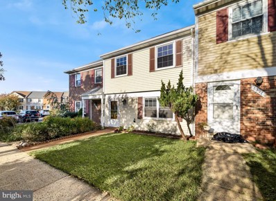 8595 Willowbrook Court, Manassas, VA 20110 - #: VAMN140832