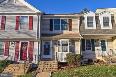 8435 Georgian Court, Manassas, VA 20110 - #: VAMN140978