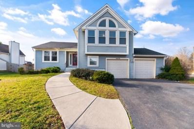 10278 S Grant Avenue, Manassas, VA 20110 - #: VAMN141104