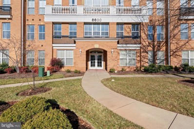 8600 Liberty Trail UNIT 101, Manassas, VA 20110 - #: VAMN141192