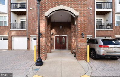 9204 Charleston Drive UNIT 303, Manassas, VA 20110 - #: VAMN141244
