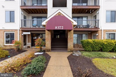 8372 Buttress Lane UNIT 304, Manassas, VA 20110 - #: VAMN141388