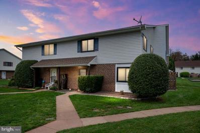 9012 Sandalwood Drive UNIT A, Manassas, VA 20110 - #: VAMN141474