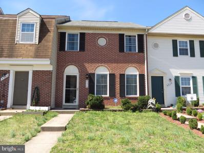 8630 Point Of Woods Drive, Manassas, VA 20110 - #: VAMN141692