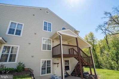 9464 Scarlet Oak Drive, Manassas, VA 20110 - #: VAMN141852