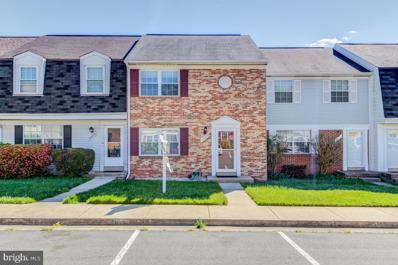 8690 Carlton Drive, Manassas, VA 20110 - #: VAMN141874