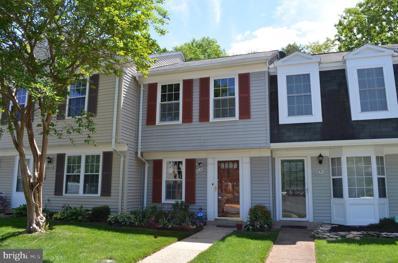 8649 Braxted Lane, Manassas, VA 20110 - #: VAMN141906